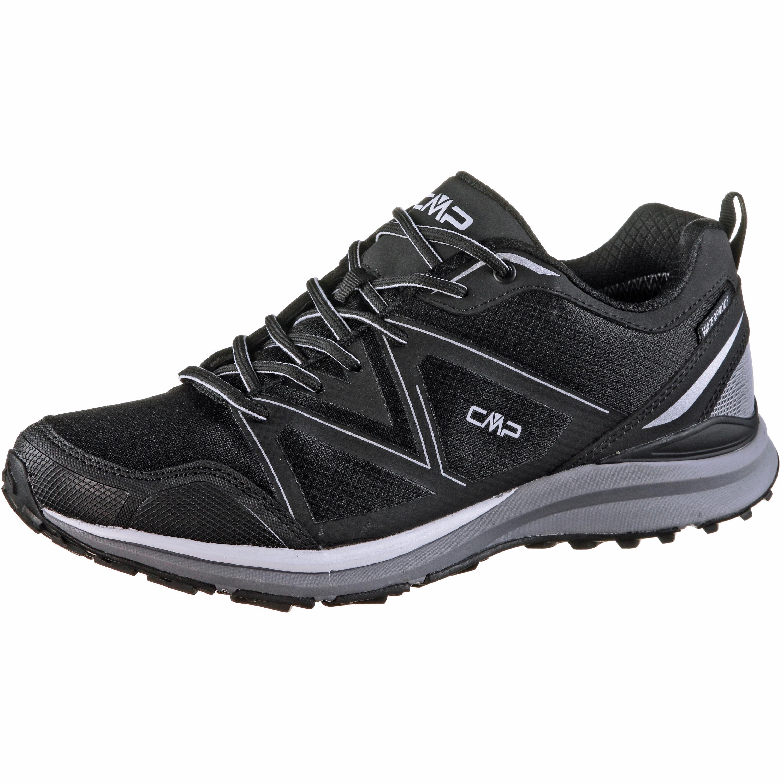 3d5391e6f3 Outdoor-Schuhe bei Sportiply