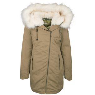Jacken im Sale in beige im Online Shop von SportScheck kaufen 78a7cb77fc