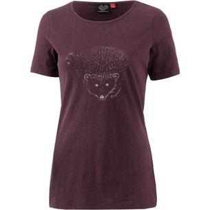 cceb230122 T-Shirts » Streetwear in lila im Online Shop von SportScheck kaufen