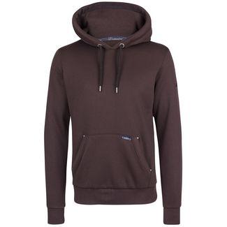 Sweatshirts für Herren in braun im Online Shop von
