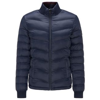 Petrol Industries Outdoorjacke Herren Deep Navy