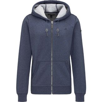 DreiMaster Sweatshirt Herren blau