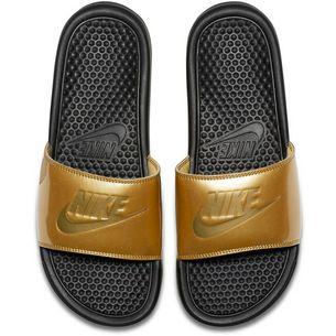 82a7cb395ced70 Sandalen für Damen in schwarz im Online Shop von SportScheck kaufen