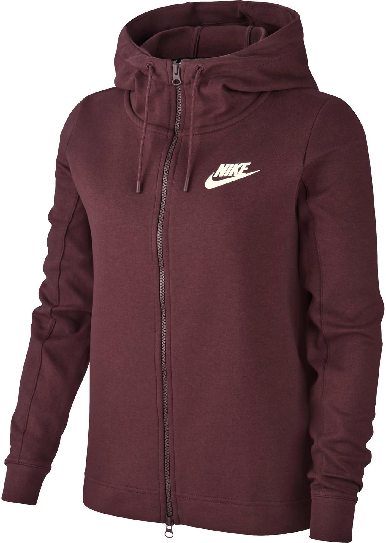 Nike jacke damen preise