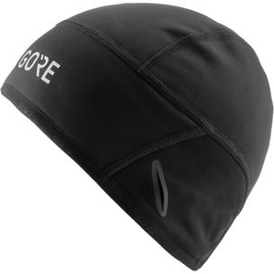 GORE® WEAR M Gore Windstopper Thermo Beanie Beanie black