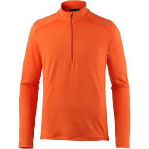 CMP Funktionsshirt Herren orange