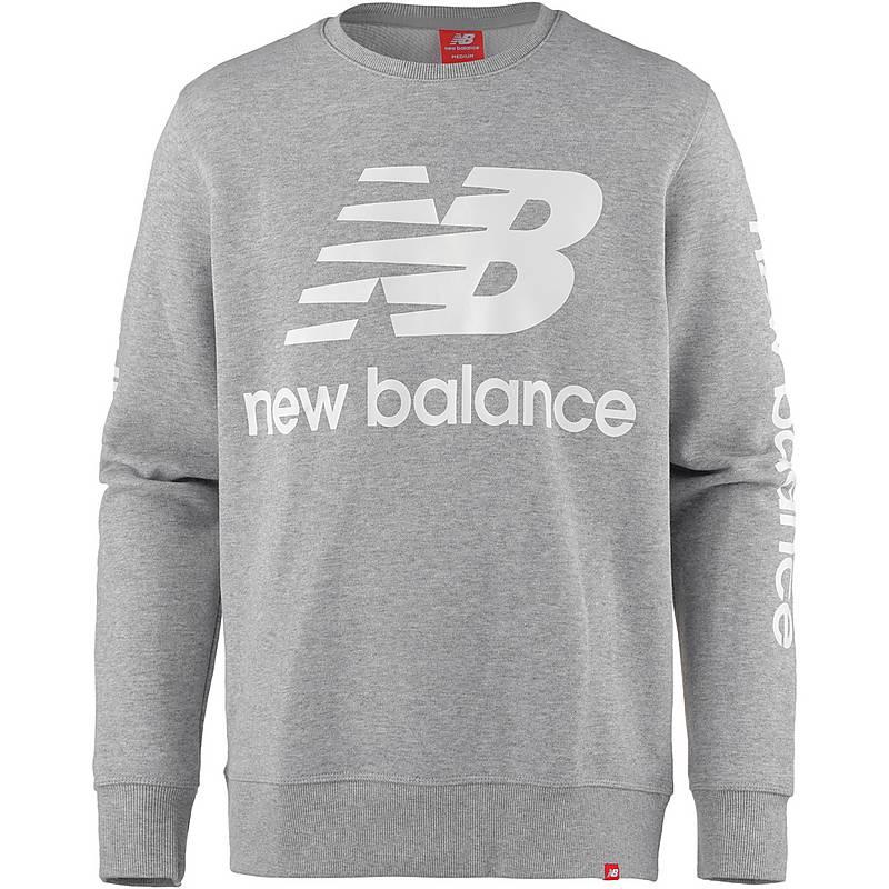sweater herren new balance