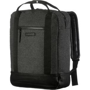 UCON Daypack dark grey