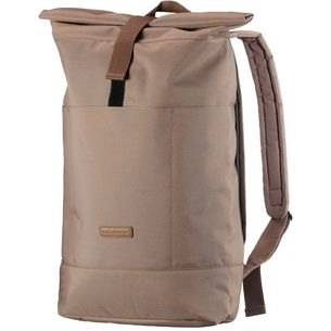 UCON Hajo Daypack taupe