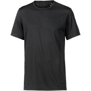 Calvin Klein Funktionsshirt Herren ck-black