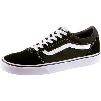 Sneaker von Vans in schwarz im Online Shop von SportScheck kaufen