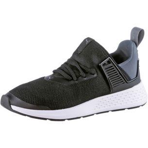 PUMA Sneaker Kinder cotton black