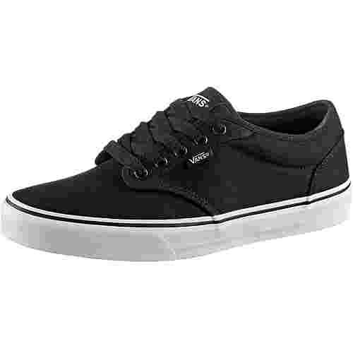 Vans Atwood Sneaker Herren black-white im Online Shop von SportScheck kaufen