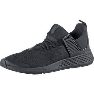 e9af59ade23a Schuhe für Herren von PUMA in schwarz im Online Shop von SportScheck ...