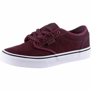 Vans Atwood Sneaker Kinder port royale