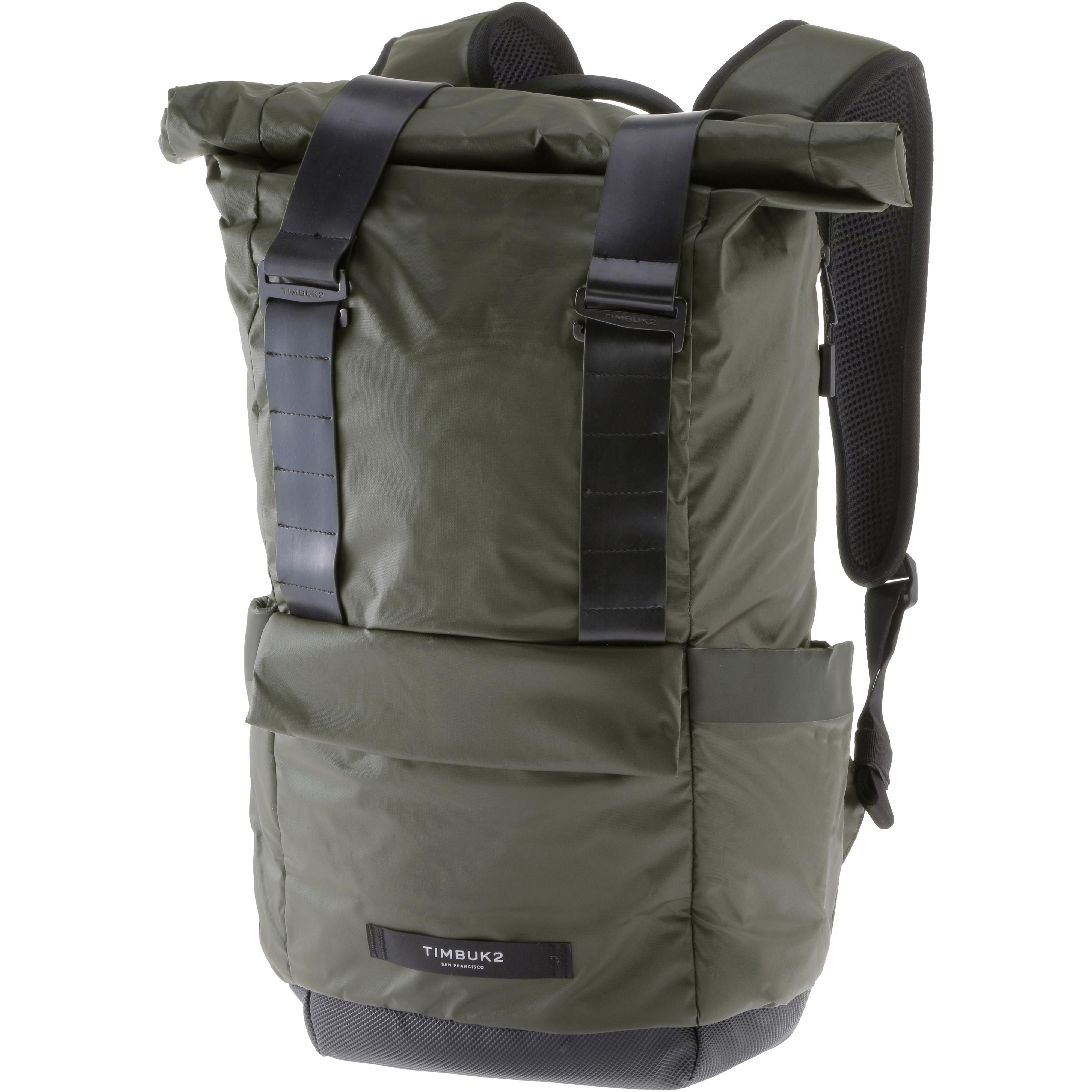 Timbuk2 Taschen und Rucksäcke |
