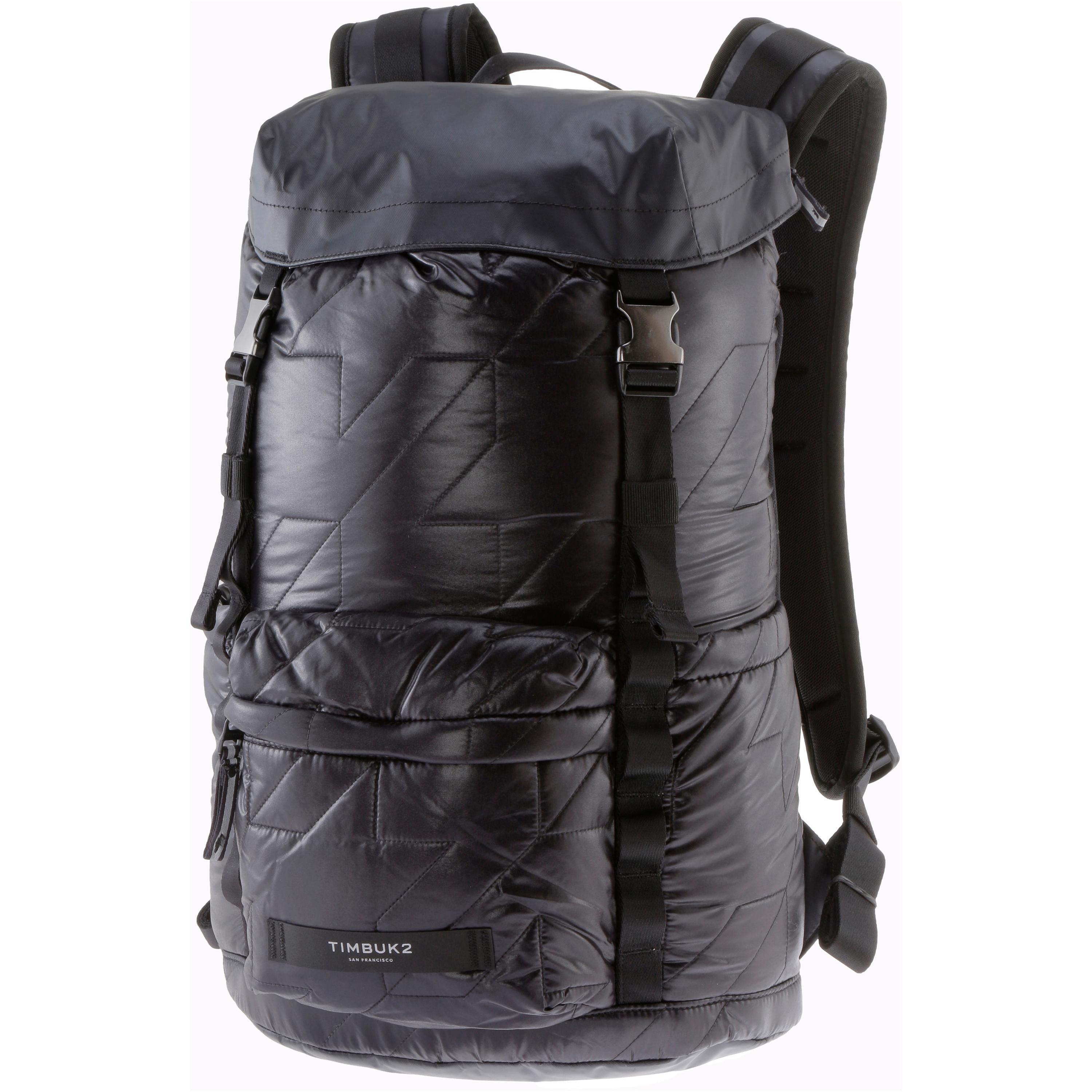 Timbuk2 Launch Daypack