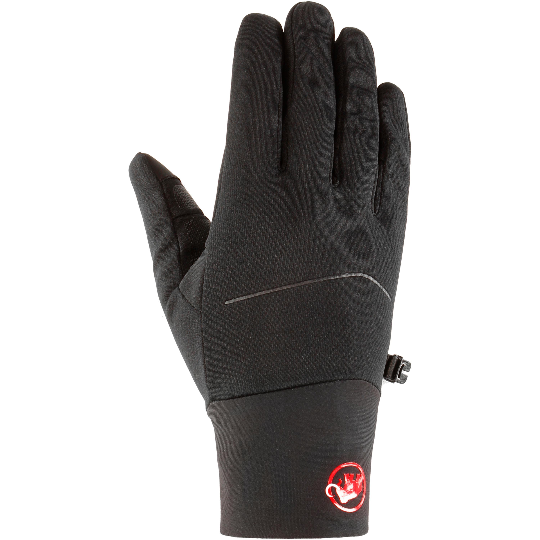 Image of Astro Glove