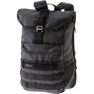 Timbuk2 Rucksack Spire Daypack new black