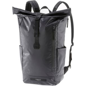Timbuk2 Etched Tuck Daypack jet black