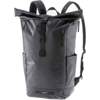 Timbuk2 Rucksack Etched Tuck Daypack jet black