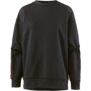 IVY PARK Sweatshirt Damen black