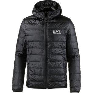 EA7 Emporio Armani Giacca Steppjacke Herren black