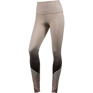 Onzie Tights Damen luxe