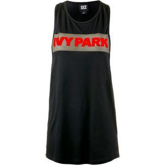 IVY PARK Tanktop Damen black