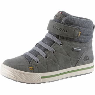Viking Eagle IV GTX® Winterschuhe Kinder grey