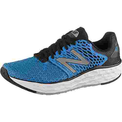 NEW BALANCE Fresh Foam Vongo v3 Laufschuhe Herren bright blue