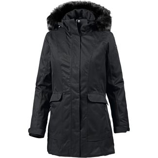 Jacken für Damen von CMP im Online Shop von SportScheck kaufen