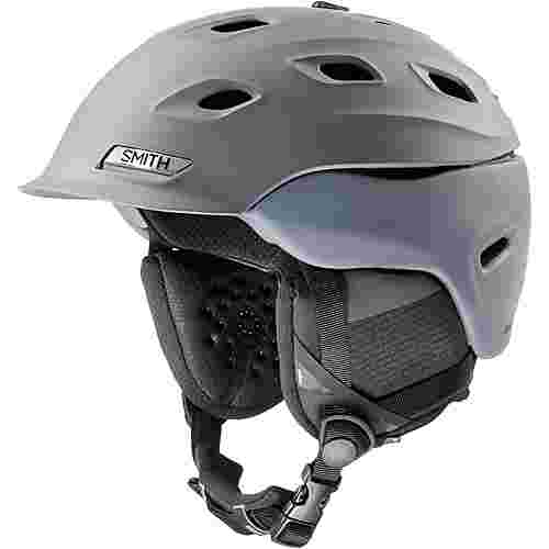 Smith Optics VANTAGE M Skihelm Herren Matte Charcoal