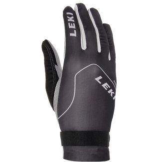 8647749a7879bb Handschuhe » GORE® WINDSTOPPER® für Herren im Online Shop von SportScheck  kaufen
