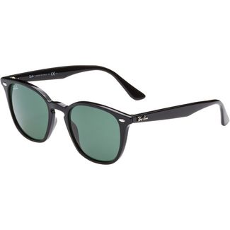 RAY-BAN 0RB4258 Sonnenbrille black