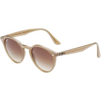 RAY-BAN 0RB2180 Sonnenbrille turtledove