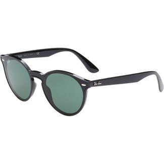 RAY-BAN 0RB4380N Sonnenbrille black