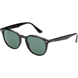 RAY-BAN 0RB4259 Sonnenbrille black