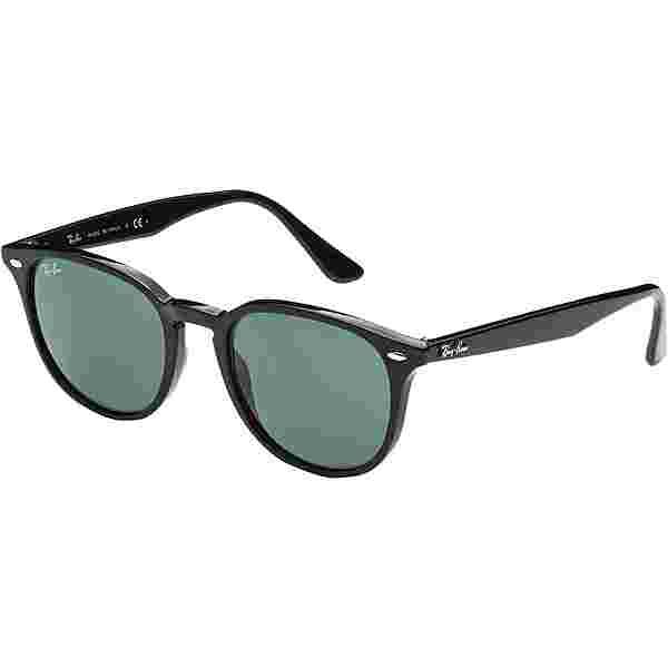 RAY-BAN 0RB4259 Sonnenbrille black