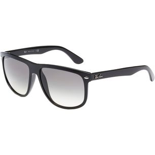 RAY-BAN 0RB4147 Sonnenbrille black