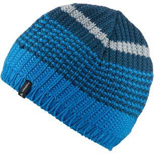 VAUDE Melbu IV Beanie radiate blue