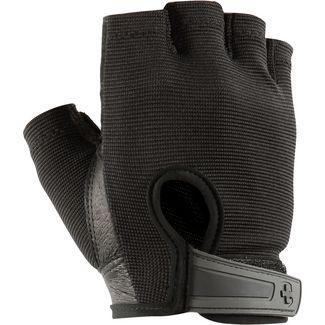 Handschuhe für Herren im Online Shop von SportScheck kaufen