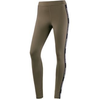 IVY PARK Leggings Damen crocodile