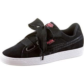 Sneaker für Damen im Sale von PUMA im Online Shop von SportScheck kaufen