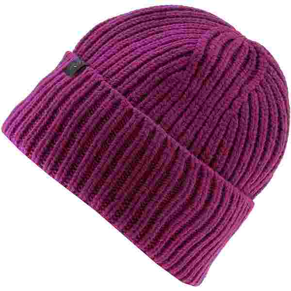 Peak Performance Mason Beanie blood cherry