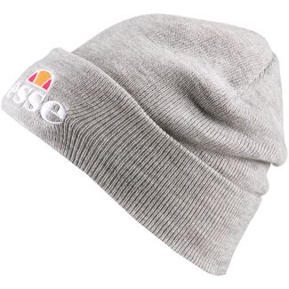 ellesse Velly Beanie grey