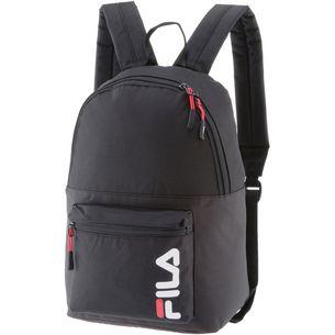 FILA Daypack black