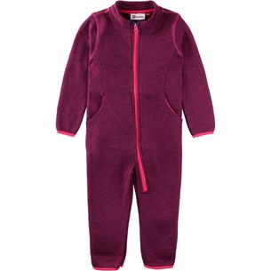 Lego Wear Overall Kinder bordeaux