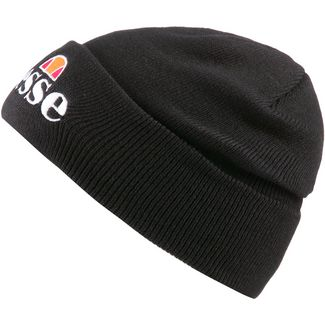 ellesse Velly Beanie black