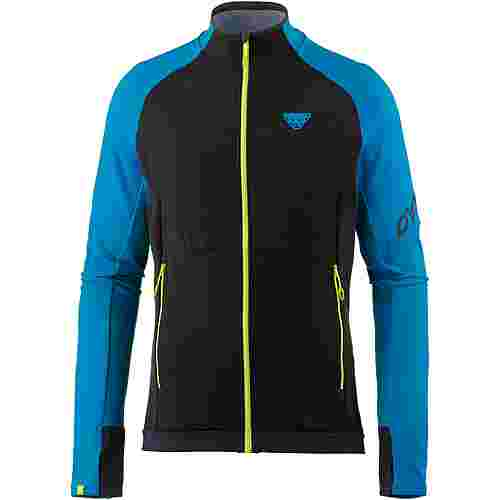 Dynafit TLT THERMAL Fleecejacke Herren methyl blue